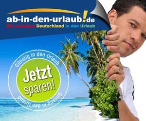dailydeal-gutscheine-ab-in-den-urlaub