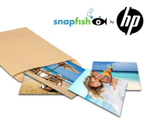dailydeal-snapfish