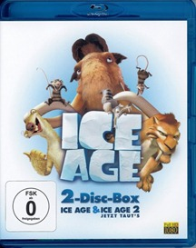 iceage12bd[1]