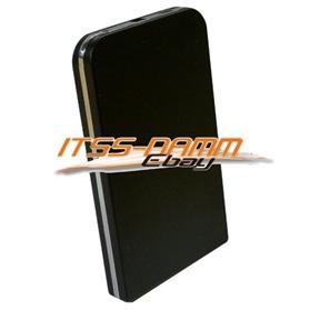 itss-ebay