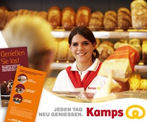 kamps_traditinell_04_logogross[1]