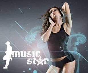 musicload-05[1]