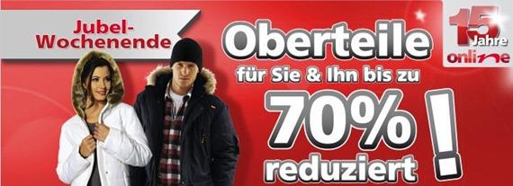 neckermann-3010