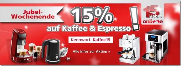 neckermann-kaffee