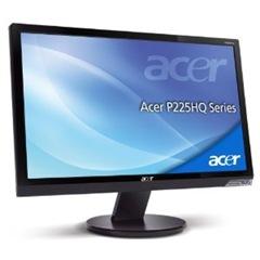 Acer P225HQbi