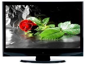 LCD TV 19 Zoll 48cm