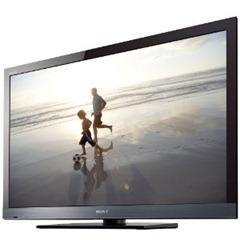 Sony BRAVIA KDL-32EX605AEP