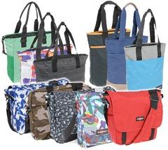 eastpak2811 Eastpak Taschen oder Rucksäcke für je 17,99 Euro incl. Versand