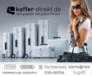 koffer-direkt