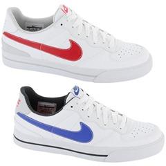 nikeace83 Nike Sweet Ace 83 Damen und Herren Sneaker für 39,99 Euro
