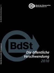 schwarzbuch2010-titel