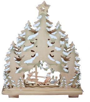 weihnachtswald1