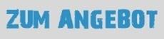 zumAngebot86 thumb Sagem VF533 Swarovski Handy mit 126 Kristallen für 49,99 Euro