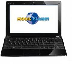 11258 1 dc017b80 Asus 1001P Go Netbook für 229 Euro