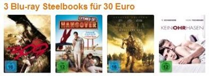 3steelbooks