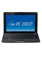 Asus EeePC 1001P Go Nur bis morgen: Asus EeePC 1001P Go + 6 Monate Internetflat für 195 Euro (Preisvergleich 312,10 Euro)