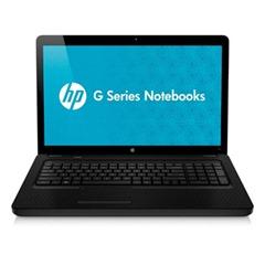 HP G72-b01SG