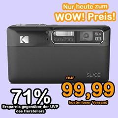 Kodak_slice_black