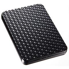 "Samsung G2 Portable 640 GB externe 2,5"" Festplatte NEU"