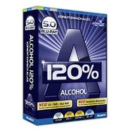Chip De Weihnachtskalender.Chip De Vollversion Alcohol 120 Gratis Downloaden Dealgott De