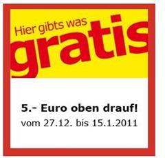 ikea gratis 5 Euro Ikea Gutschein