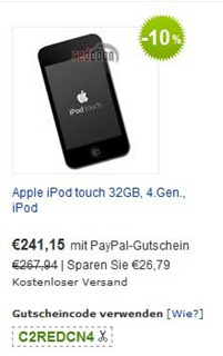 ipodtouch242