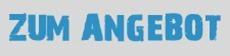 zumAngebot2245 2 x Russell Sweatshirt Unisex Vintage für 11,11€ incl. Versand