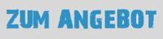 zumAngebot5 Reebok Fleece Schal in verschiedene Farben für 9,90 Euro incl. Versand
