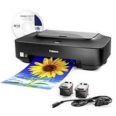 canon fotodrucker