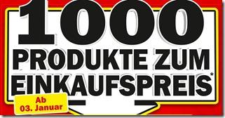 mediamarkt1000