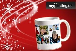 myprinting