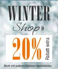 wintersale dress for less