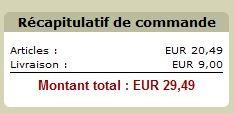 2949 BUZZ!   Quiz World + Buzzer (PS3) für 29,49 Euro incl. Versand