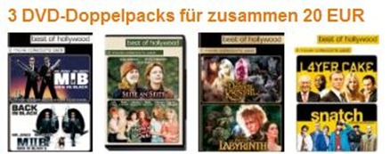 3dvds20euro