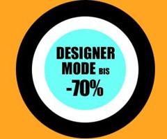 70 Dress for less: Final Sale mit bis zu 70%