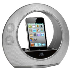 image105 iPod touch 32 GB mit JBL Dockingstation für 279,95 Euro