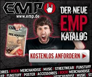 image63 EMP.de – 15 Euro Gutscheincode – Mindestbestellwert 45 Euro