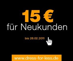 neukundedress4less
