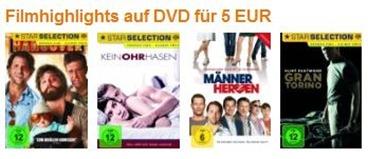 dvd5euro