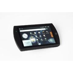 image100 NEXOC PAD 7 Tablet PC für 74,99 Euro