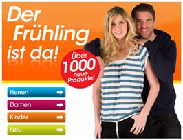 image123 mandmdirect.de – 20% auf alles ab 60 Euro