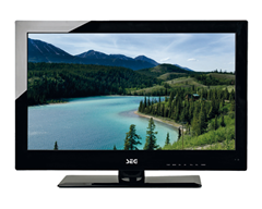 "image202 SEG Virginia LED TV 81cm (32"" DVB T/S Full HD USB PVR) für 333 Euro"