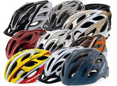 image46 Alpina Fahrradhelme für 25 Euro incl. Versand