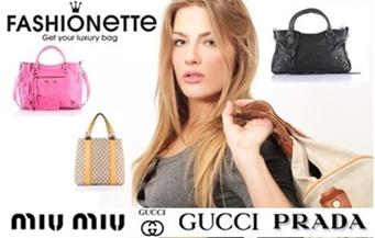 image71 120 Euro Gutschein von Fashionette.de (Luxus Handtaschen) für 14,90 Euro