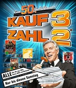 kauf3zahl2