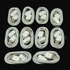 image109 10 USB Datenkabel für Apple ipod/ipad/iphone für 4,69 Euro incl. Versand