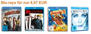 image246 Amazon: Viele Blu rays für 8,97 Euro incl. Versand