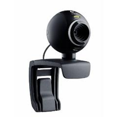 image261 Logitech C300 Webcam für 18 Euro incl. Versand