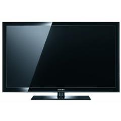 image283 Samsung PS50C430 127 cm (50 Zoll) Plasma Fernseher (HD Ready, DVB T/ C) für 444 Euro