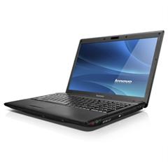 image289 [Ausverkauft] Lenovo G565 M42DXGE (Dual Core 2x 2,3GHz / 500GB HDD / 3GB Ram / Win7 / ATI Radeon HD 4270) Notebook für 309 Euro